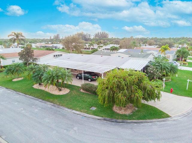 2821 Eagles Nest Way, Port Saint Lucie, FL 34952