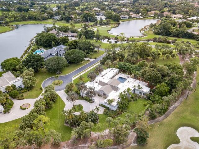 1450 Enclave Circle, West Palm Beach, FL 33411