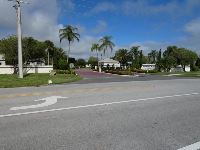 1507 SE Royal Green Circle, T 204, Port Saint Lucie, FL 34952