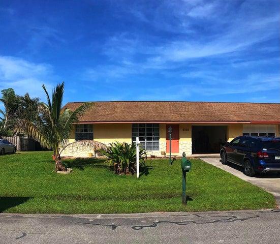 4566 SE Geneva Drive, Stuart, FL 34997