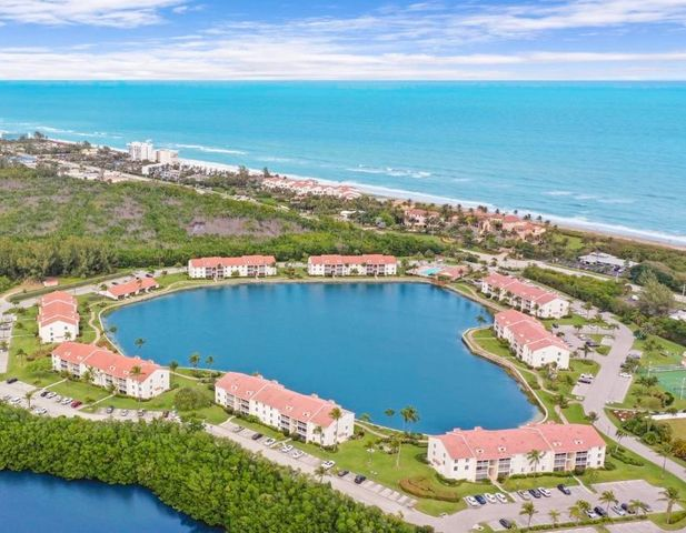 4460 NE Ocean Boulevard NE, 106 C3, Jensen Beach, FL 34957