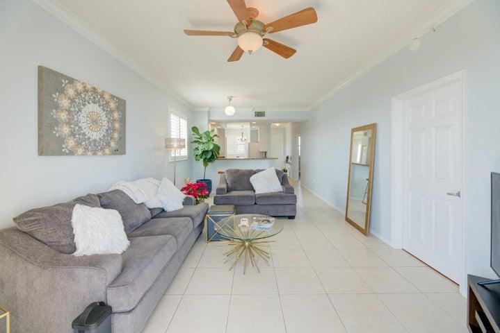 27 Royal Palm Way, 506, Boca Raton, FL 33432