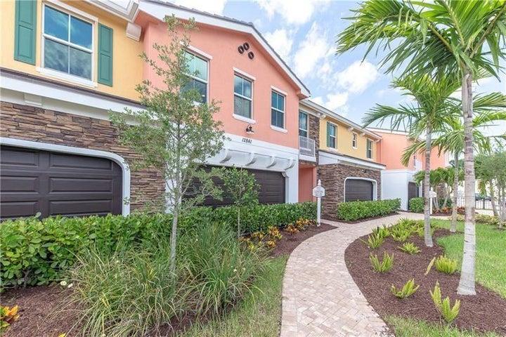 12917 Trevi Isle Drive, 33, Palm Beach Gardens, FL 33418