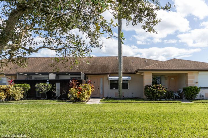 5826 Honeybell, 41c, Fort Pierce, FL 34982