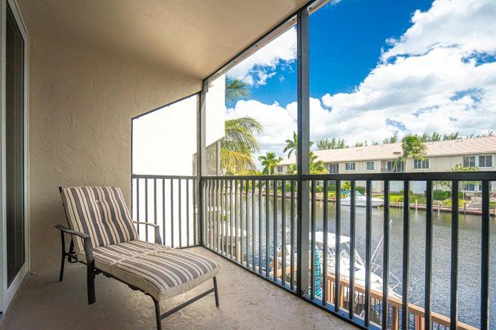 1 Royal Palm Way, 204, Boca Raton, FL 33432