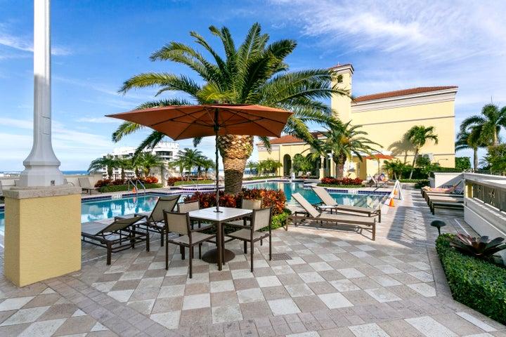 701 S Olive Avenue, 928, West Palm Beach, FL 33401