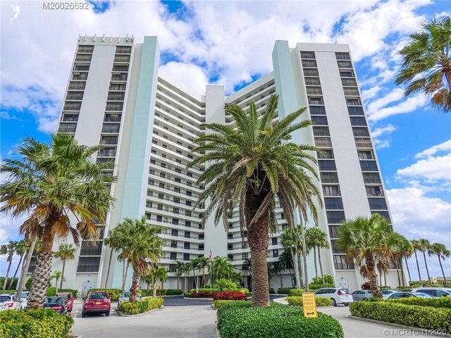 9650 S Ocean S Drive, 103, Jensen Beach, FL 34957