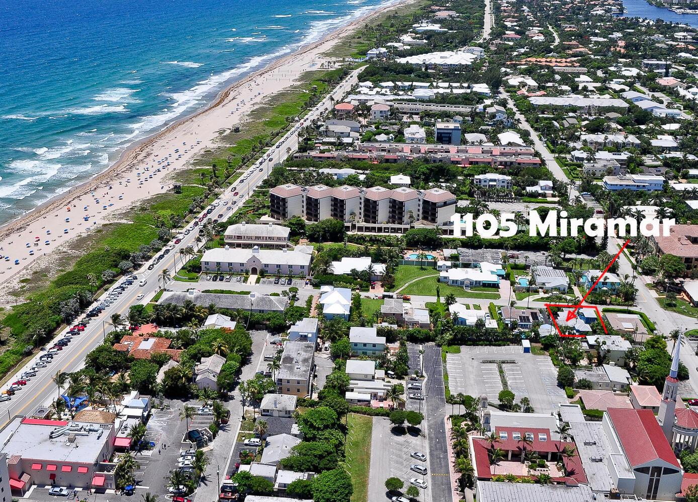 1105 Miramar Dr Delray Beach-large-001-0