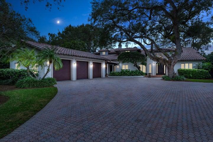 1101 N Rio Vista Boulevard, Fort Lauderdale, FL 33301