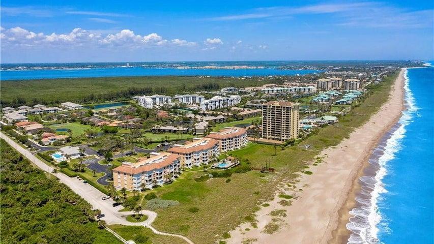2400 S Ocean 7553 Drive, 7553, Fort Pierce, FL 34950