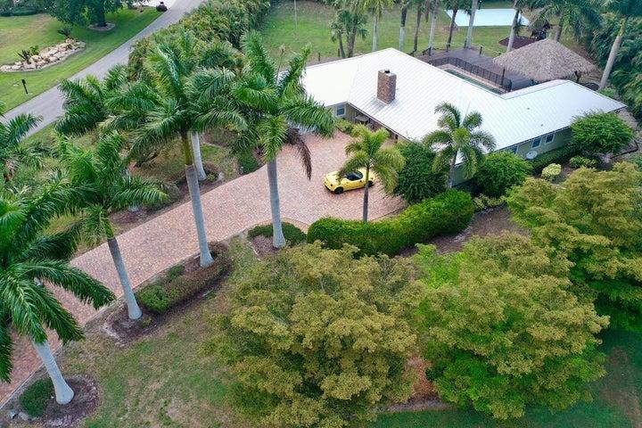 2403 SW Love Court, Palm City, FL 34990