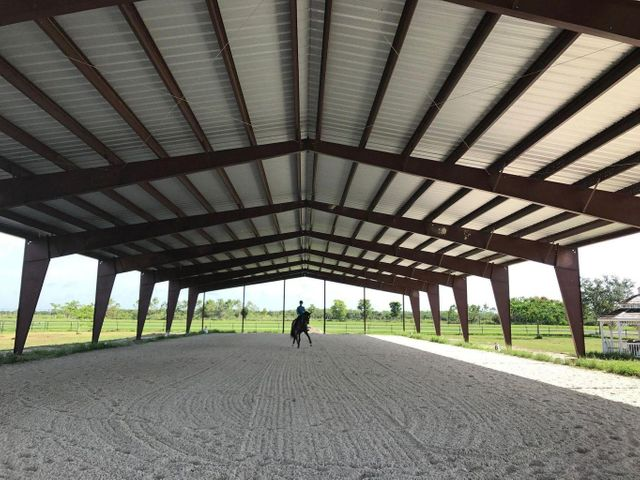3715 Flying Cow Ranch Road, Wellington, FL 33470