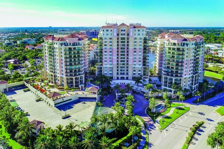3620 Gardens Parkway, 1201b, Palm Beach Gardens, FL 33410