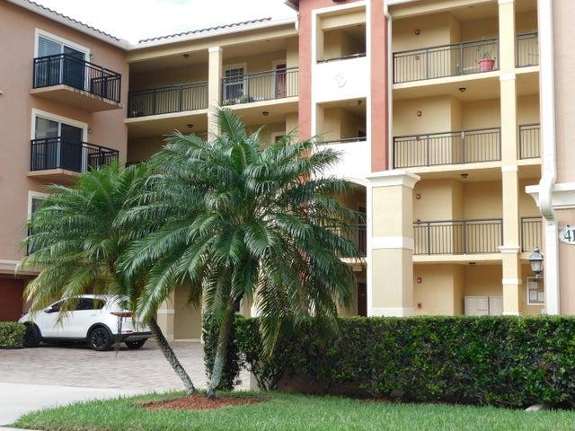4190 Gator Greens Way, 25, Fort Pierce, FL 34982