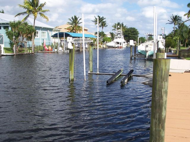 1475 SW Egret Way, Palm City, FL 34990