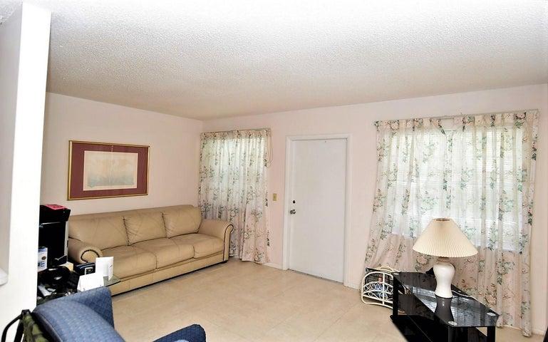 1225 NW 21st Street, 3111, Stuart, FL 34994