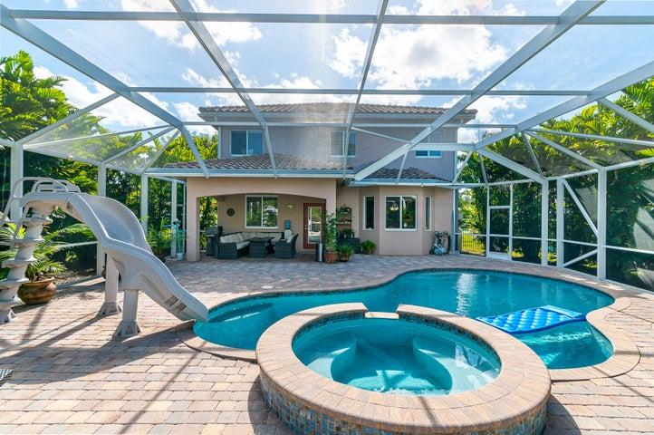 5681 SW Longspur Lane, Palm City, FL 34990