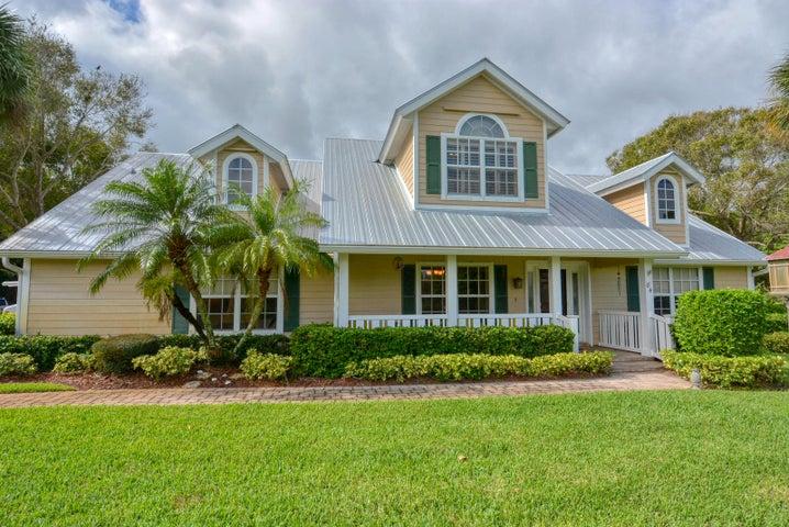 84 NE Elderberry Terrace, Jensen Beach, FL 34957