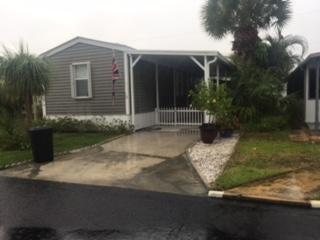 10885 Se Federal Hwy, Lot 58, Hobe Sound, FL 33455