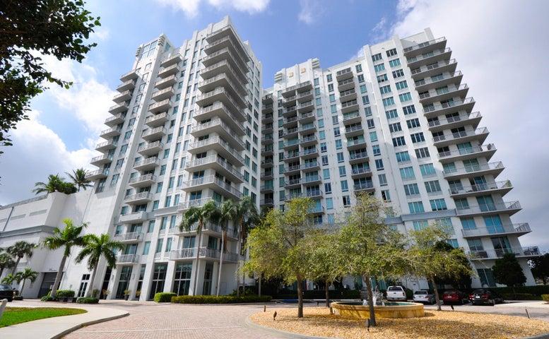 300 S Australian Avenue, 304, West Palm Beach, FL 33401