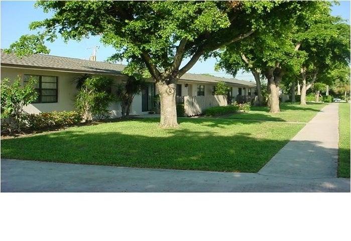 3515-3535 Melaleuca Lane, Lake Worth, FL 33461