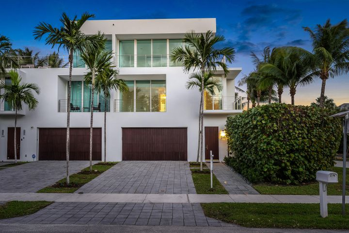 050-245VenetianDrive-DelrayBeach-FL-3348