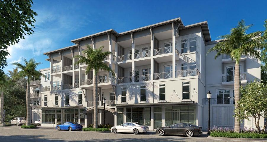 41 SW Seminole Street, 12, Stuart, FL 34994