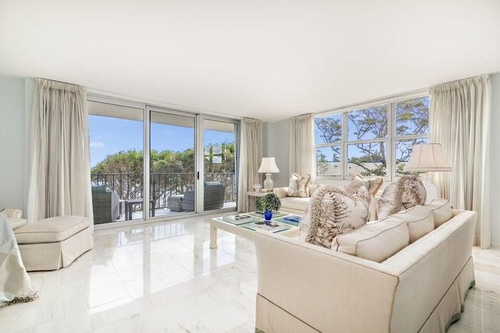 1801 S Flagler Drive, 302, West Palm Beach, FL 33401