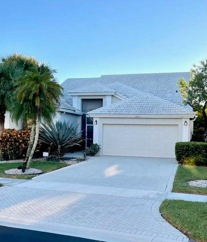 8175 Horseshoe Bay Road, Boynton Beach, FL 33472