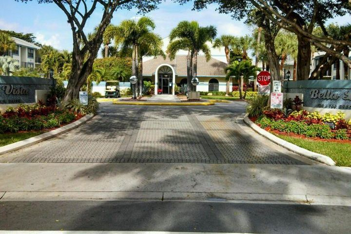 708 Executive Center Drive, 12, West Palm Beach, FL 33401