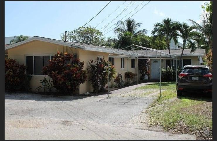 420 SE 9th Court, Fort Lauderdale, FL 33316