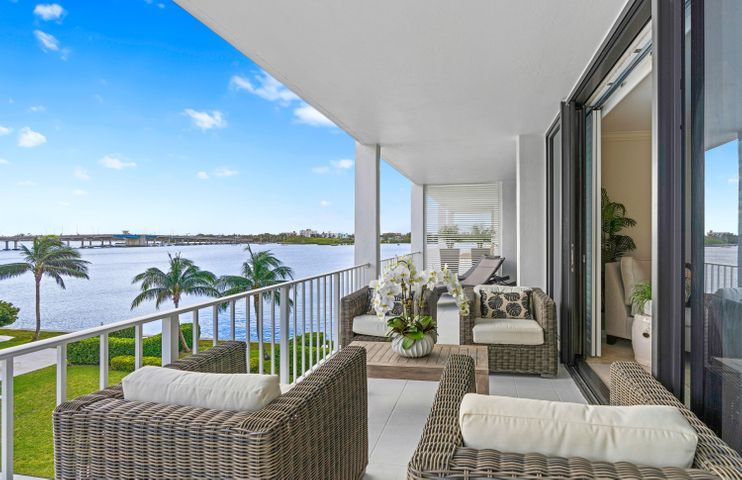 2784 S Ocean Boulevard, 302n, Palm Beach, FL 33480