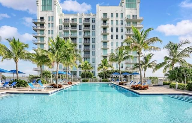 300 S Australian Avenue, 328, West Palm Beach, FL 33401