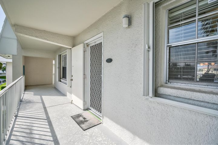 THIS  FURNISHED 1 BEDROOM 1 BATH PRESENTLY RENTED FOR $ 1400.00 PER MONTH .12 MONTHS LEFT ON LEASE TENANT WILL STAY IF YOU WISH.LARGE BALCONY OVER LOOKING BEAUTIFUL LUSH GARDENS.ACROSS FROM POOL,STEPS TO THE BEACH,CLUBHOUSE,TENNIS,SCHUFFLE BOARD ,BILLIARD ROOM.BBQ AREA.BOAT SLIP AVAILABLE.