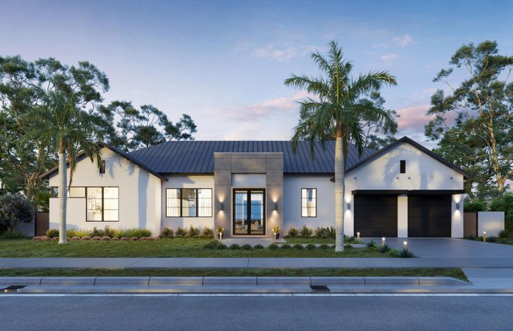 120 Pineapple Road, Delray Beach, FL 33444