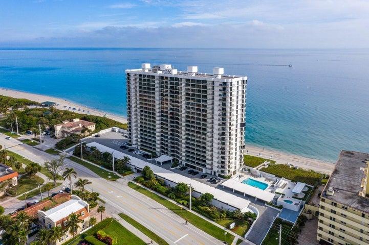 250 S Ocean Boulevard, 2c, Boca Raton, FL 33432