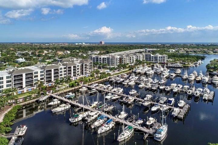 2700 Donald Ross Road, 302, Palm Beach Gardens, FL 33410