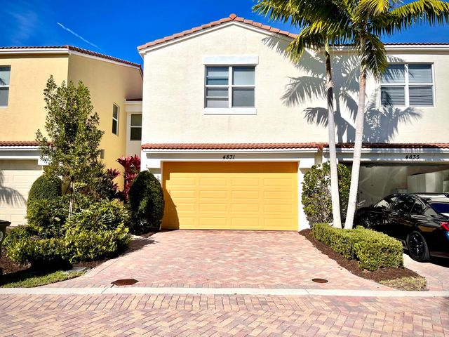 4831 NW 16th Terrace, Boca Raton, FL 33431