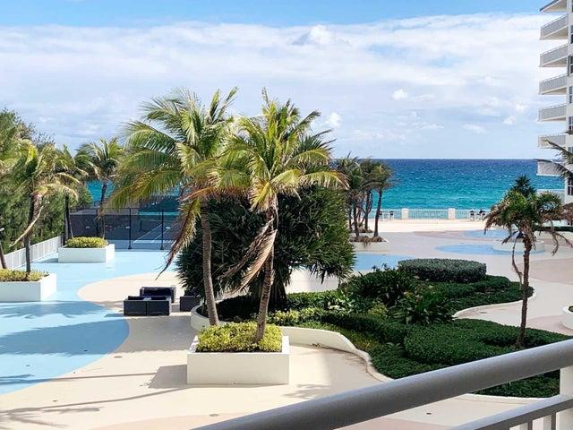 3546 S Ocean Boulevard, 421, South Palm Beach, FL 33480