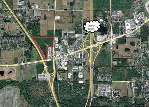 7350 Okeechobee Road, Fort Pierce, FL 34945