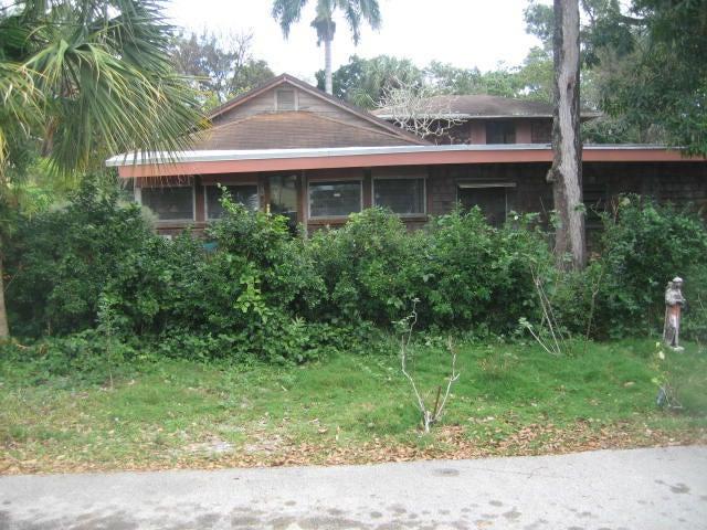 608 SW 7th Avenue, Fort Lauderdale, FL 33315