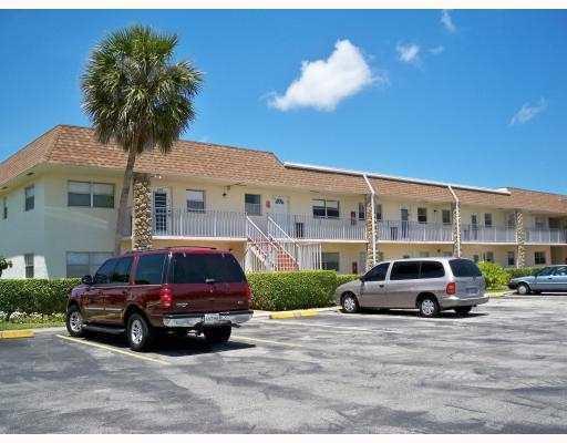 9851 Sandalfoot Boulevard, 205, Boca Raton, FL 33428