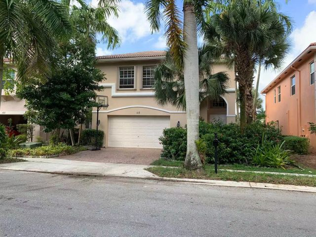 113 NW 117 Avenue, Plantation, FL 33325