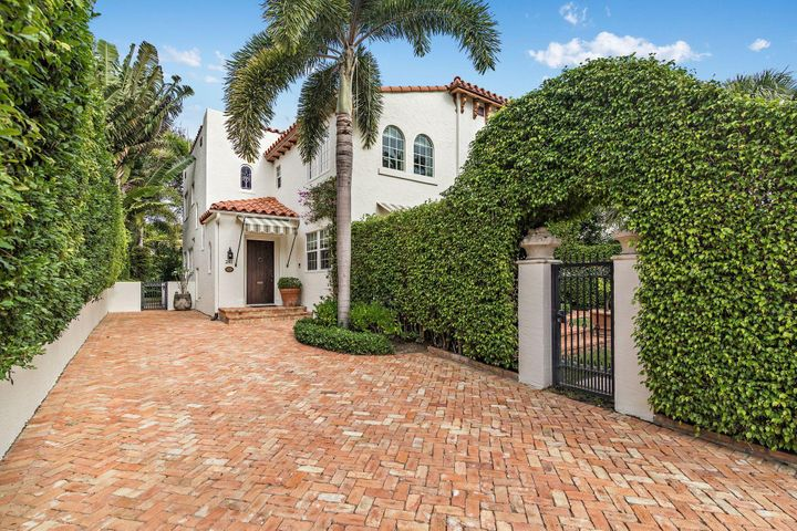 281 Cordova Road, West Palm Beach, FL 33401