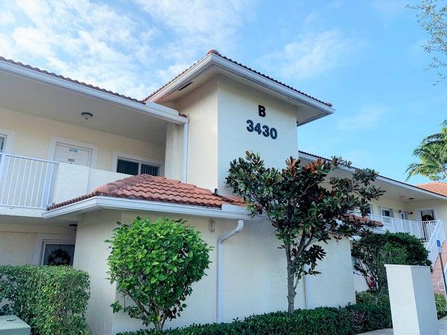 3430 Cypress Trail, 102, West Palm Beach, FL 33417