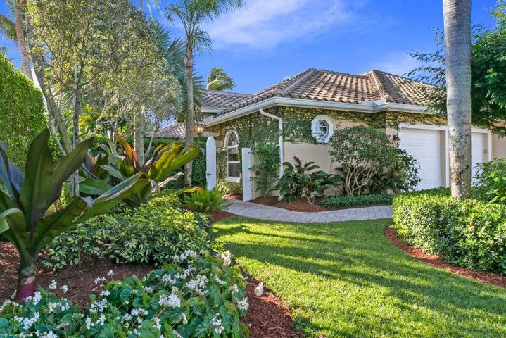 14270 Calypso Lane, Wellington, FL 33414