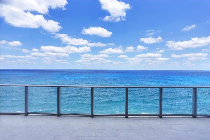 1502. Terrace