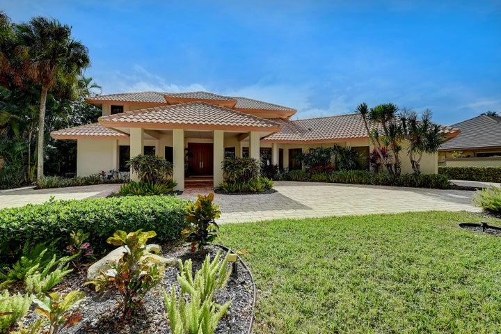 7532 Mahogany Bend Place, Boca Raton, FL 33434