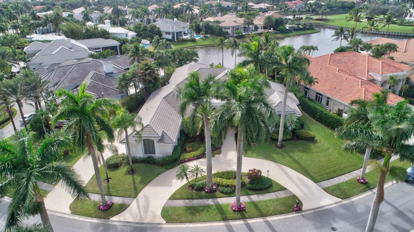 17759 Lake Estates Drive, Boca Raton, FL 33496