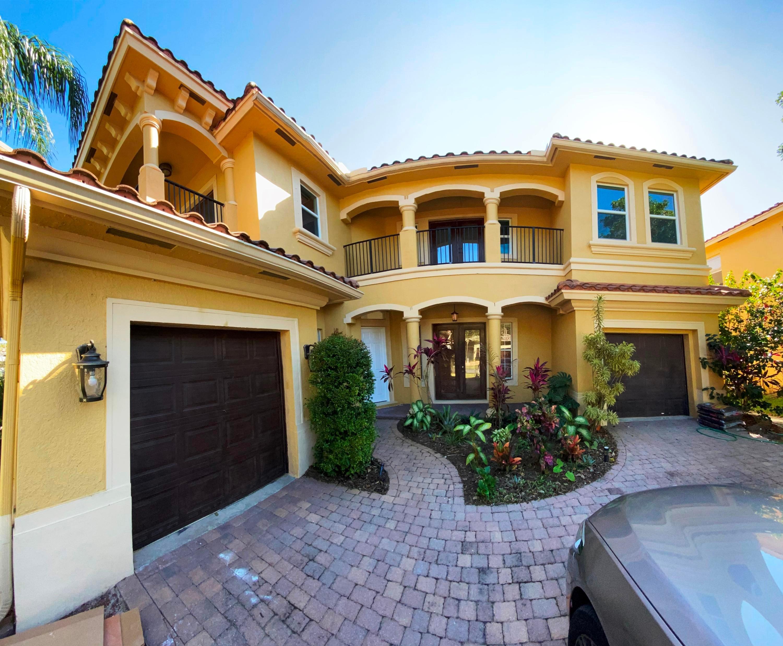 6650 Aliso Avenue, West Palm Beach, FL 33413